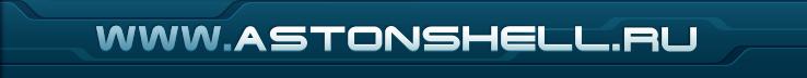 Aston Shell Desktop manager and Shell replacement AltDesk virtual desktops